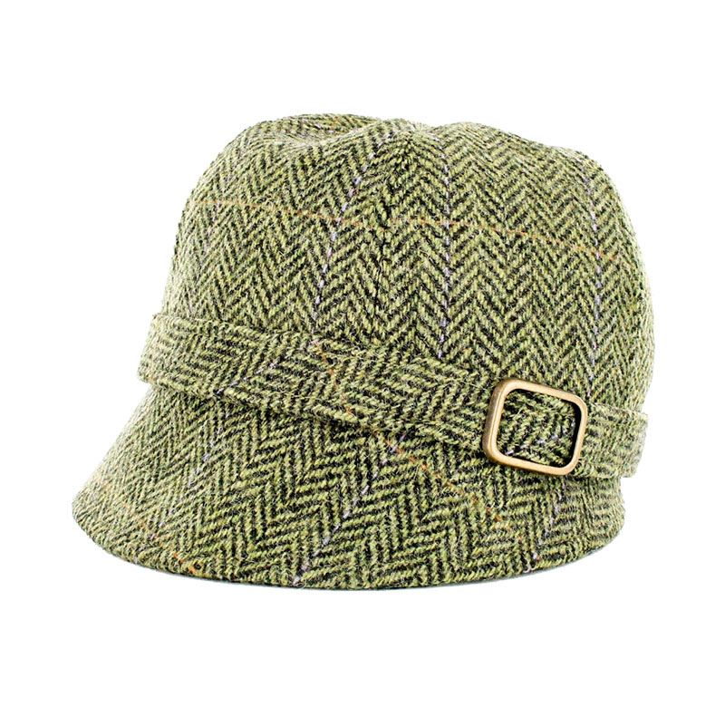 Ladies Irish Hat Flapper 51
