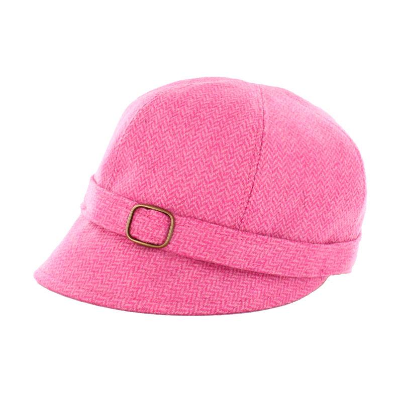 Ladies Irish Hat Flapper 65