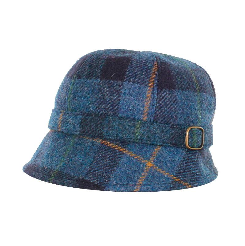 Ladies Irish Hat Flapper 773-5