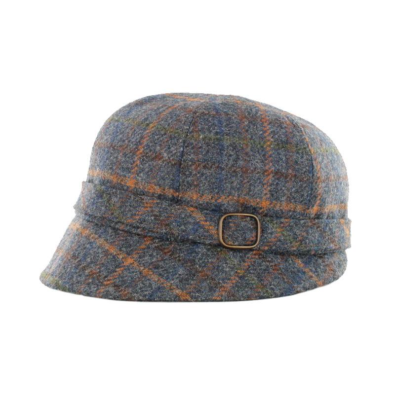 Ladies Irish Hat Flapper 781