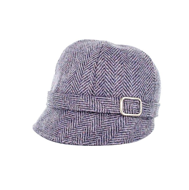 Ladies Irish Hat Flapper 7823-284