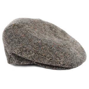 Hats and Caps Trnty Cap 1