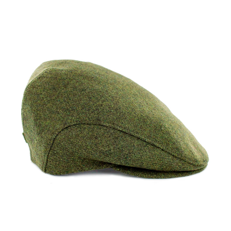 Irish Hats and Caps Trinity Cap 163