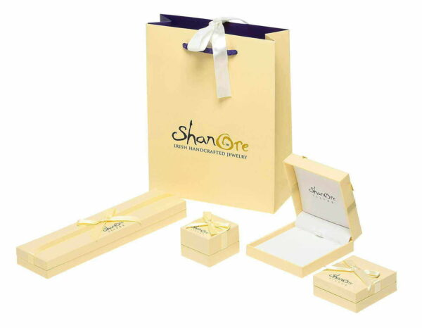 Shanore-Jewelery-Box