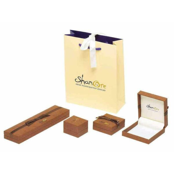Shanore-gold-presentation-box