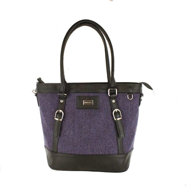 Mucros Kelly Handbag 213