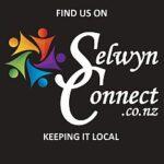 Selwyn Connect member