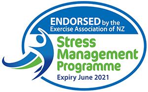 SMEAEP logo 2021 endorsed