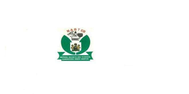 NaijaStudentsHub.com_nabteb logo
