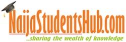 NaijaStudentsHub.com