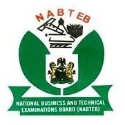 NaijaStudentsHub.com_nabteb_logo