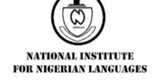 Institute seeks support to teach science in mother tongue