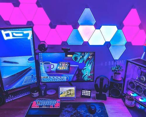 developer-pic-02