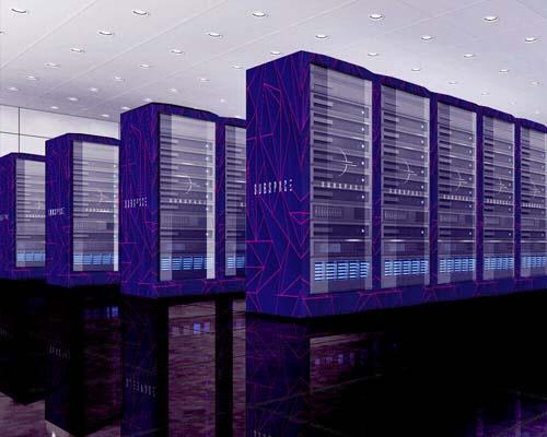 servers-purple