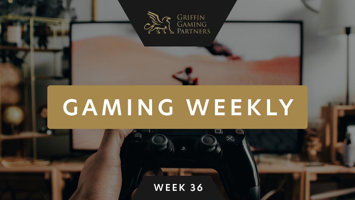 Gaming Weekly-36-true