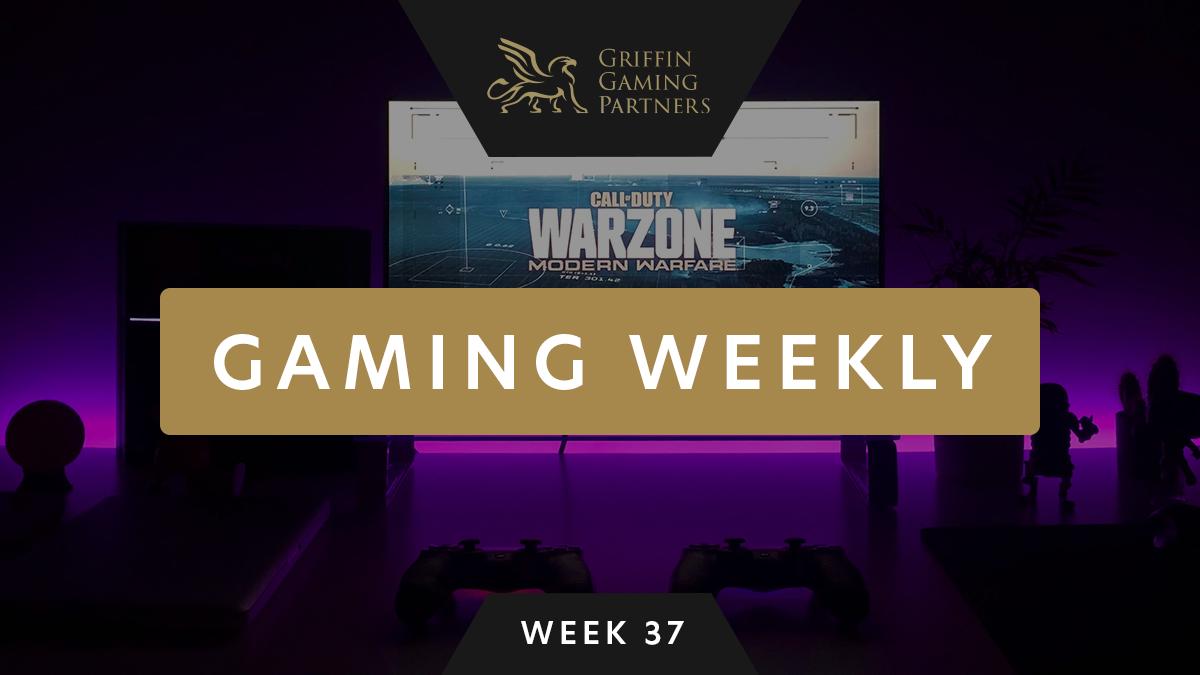 Gaming Weekly-37-true