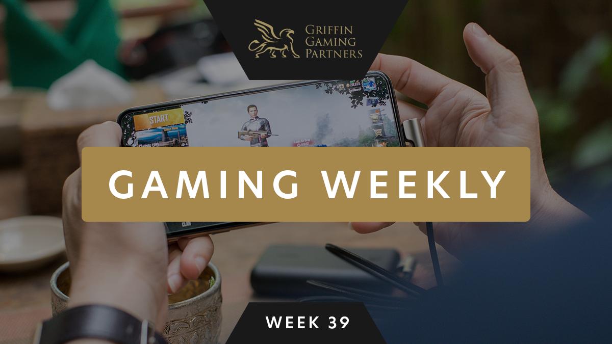 Gaming Weekly-39-true