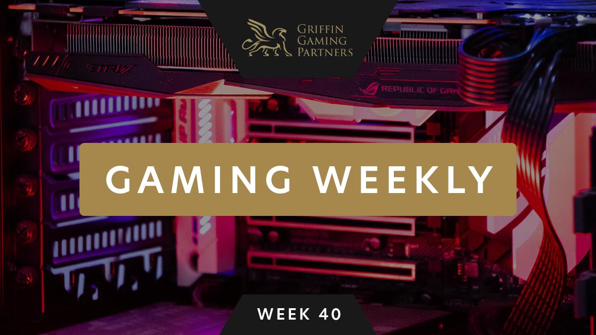 Gaming Weekly-40-true-02