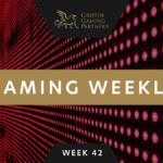 GGP Gaming Weekly – Week 42