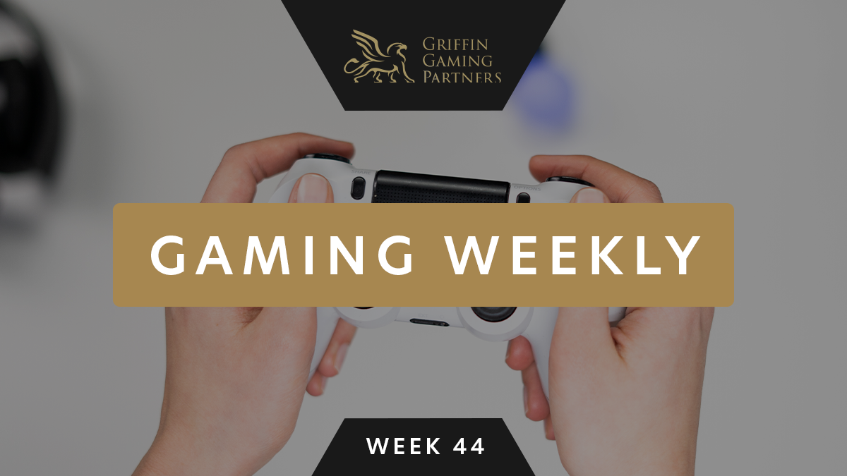 gaming-weekly-wk-44
