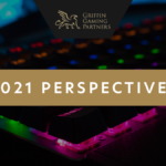 GGP 2021 Perspectives