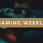 GGP Gaming Weekly – Week 18
