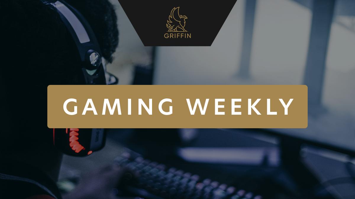 gaming-weekly-05