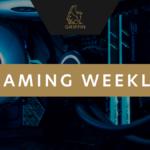 GGP Gaming Weekly – Week 10