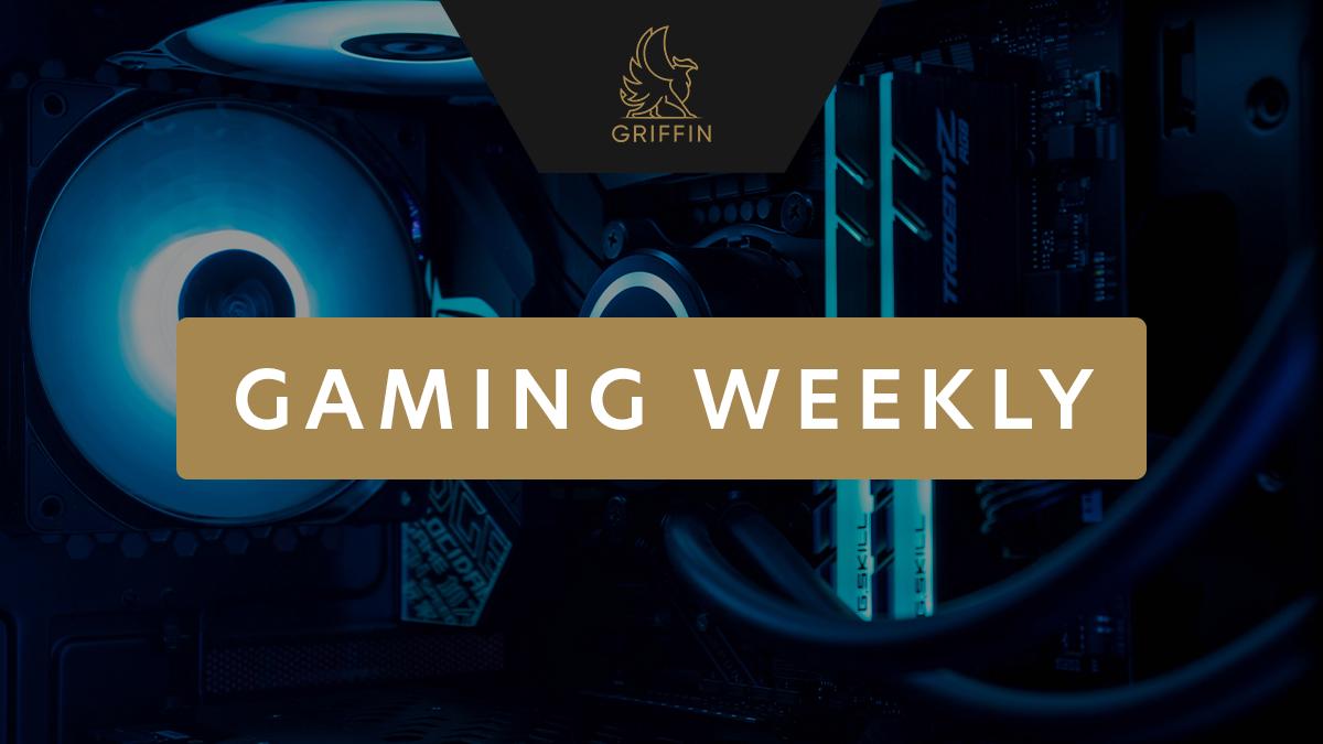 gaming-weekly