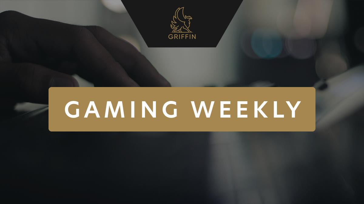 gaming-weekly-14