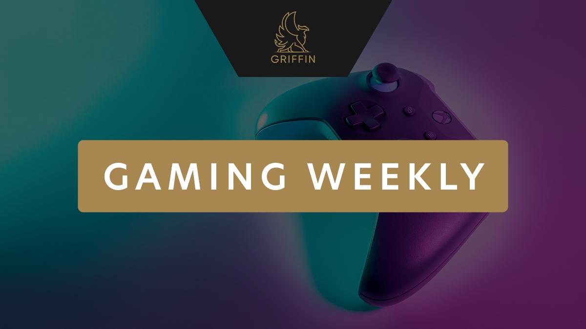 gaming-weekly-19