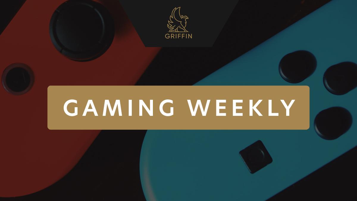 gaming-weekly-20
