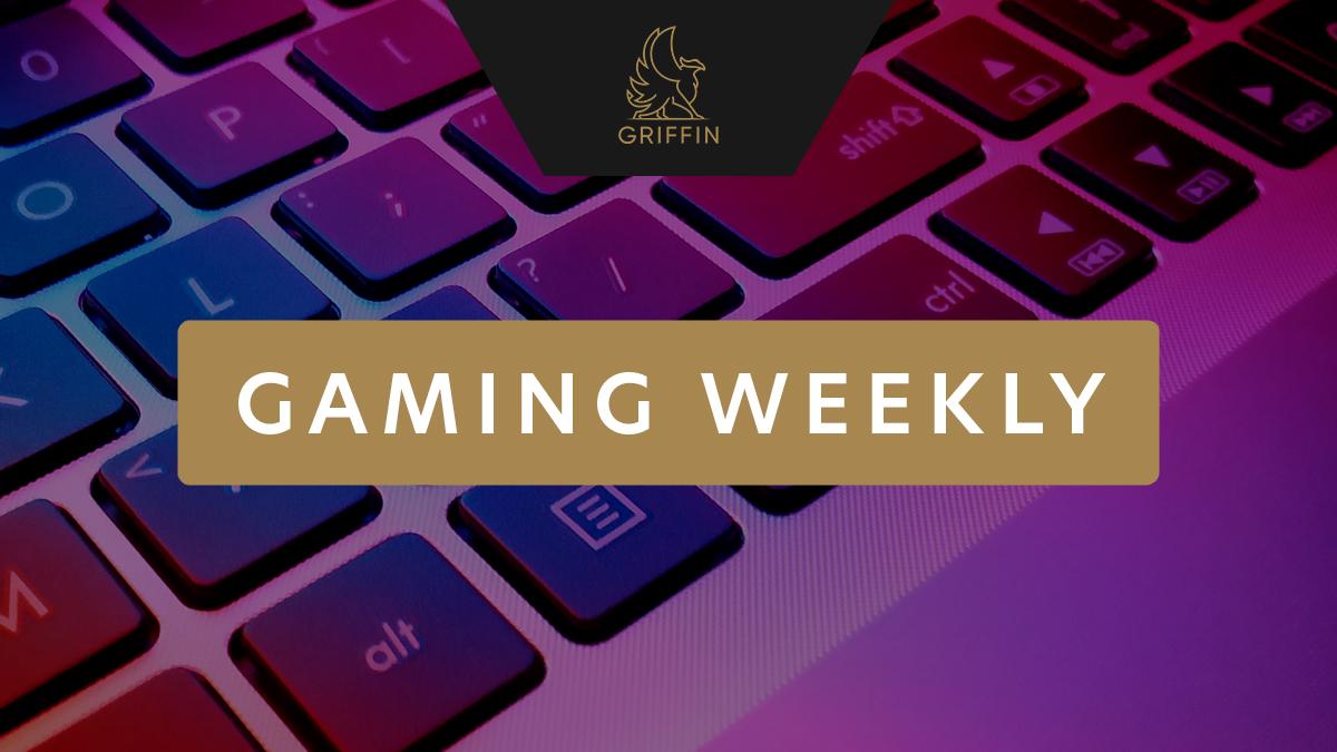 gaming-weekly-21