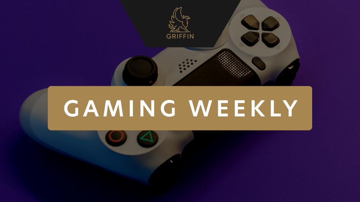 gaming-weekly-22