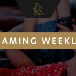 GGP Gaming Weekly – Week 23