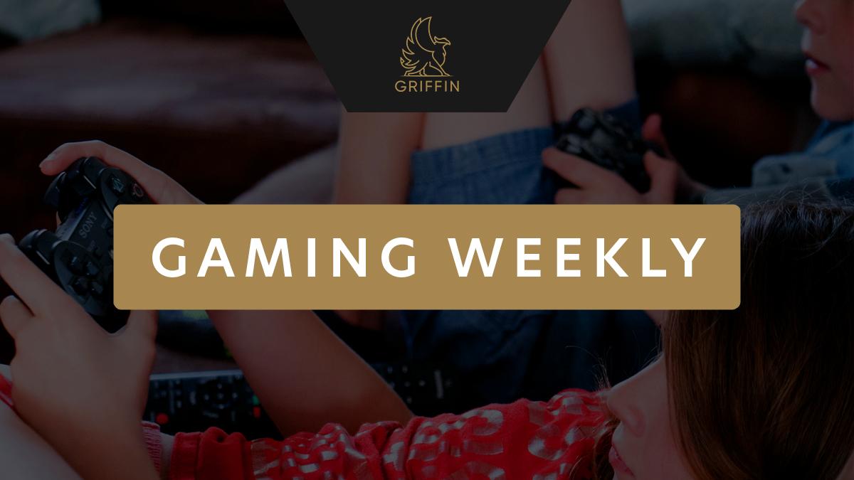 gaming-weekly-23