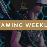 GGP Gaming Weekly – Week 24