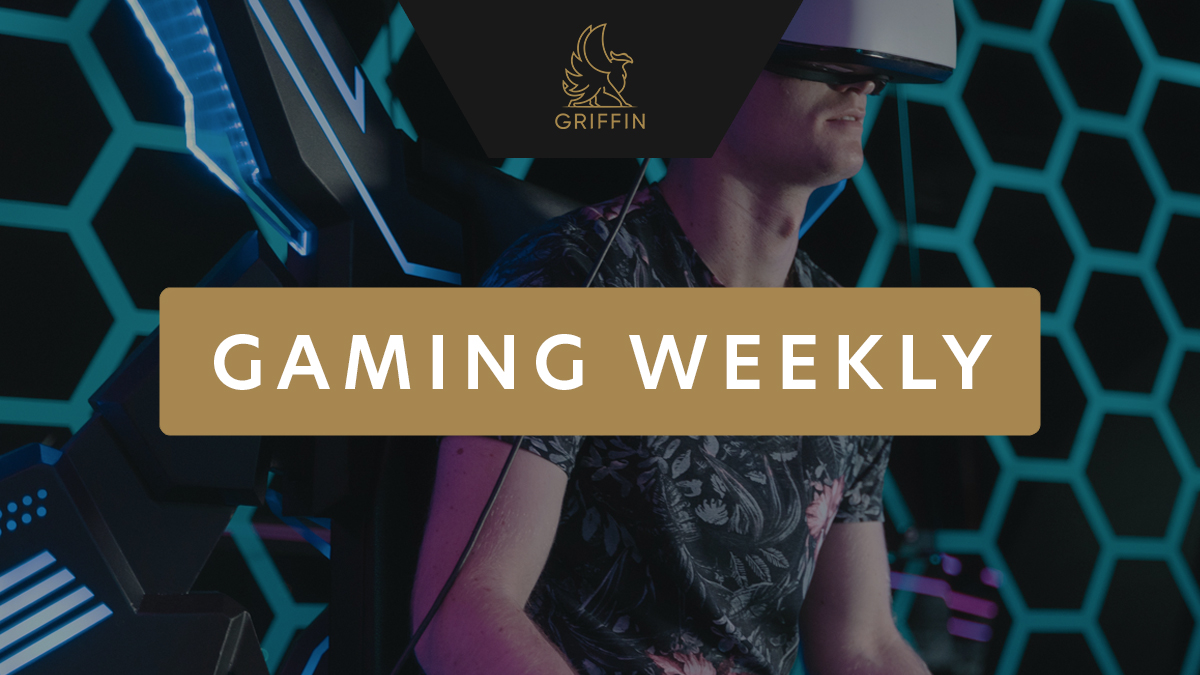 gaming-weekly-24-featured