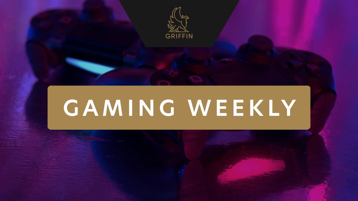 gaming-weekly-25