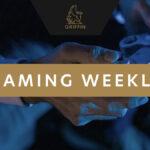 GGP Gaming Weekly – Week 26