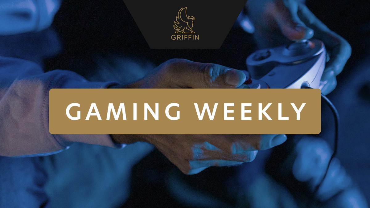 gaming-weekly-26