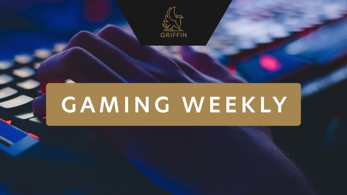gaming-weekly-28
