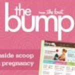 Carley Roney Founder of TheBump.com