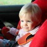Car Games – Part 2:Turn Your Car Into A Rolling Preschool