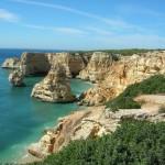 Algarve, Portual – Tina's Holiday Extras