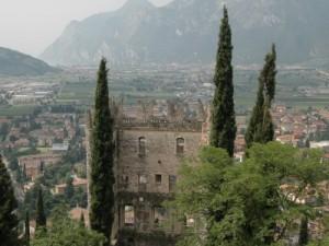 Arco-1.Castle.2