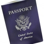 US Passports for Children