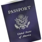 US Passports for Children