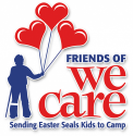 friends-of-we-care-logo