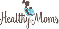 healthy-moms-general-banner-200x100